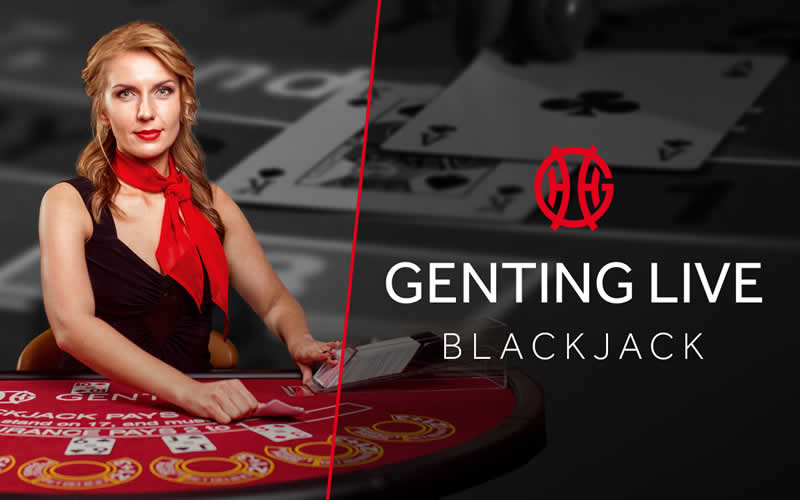 Black jack sur mobile